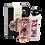 Thumbnail: Pack Sephia