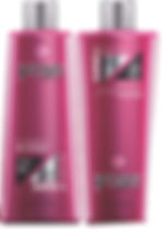 _PACK shampoo + aco.jpg