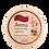 Thumbnail: Crema de Manos 300 g