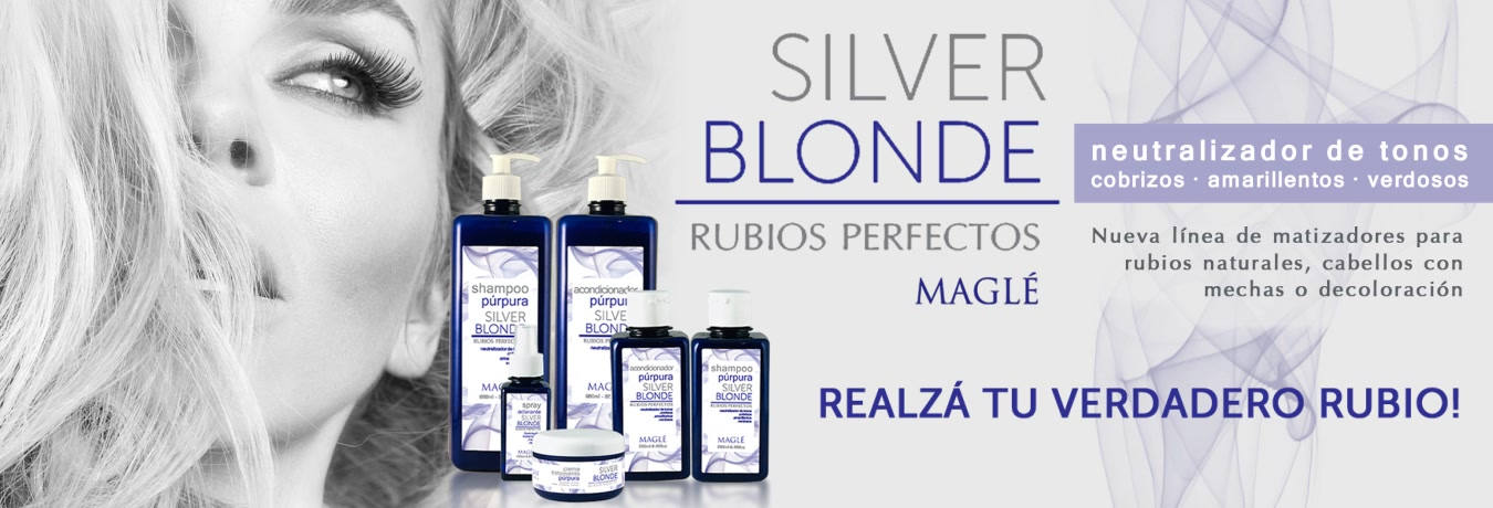 Silver Blonde Horizontal.mp4