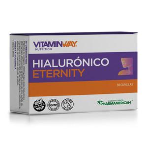 ESTUCHES_VitaminWay_-_BIONAGRIN_Hialuró