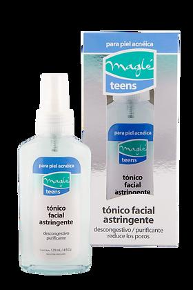 Tónico Facial Astringente