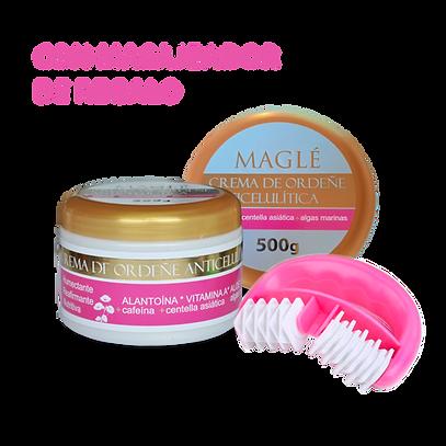 pack anticelulitica-rodillo.png