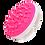 Thumbnail: Crema Anticelulítica con masajeador circular de REGALO