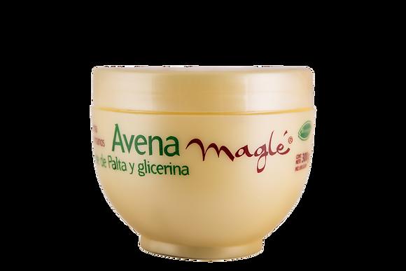 Crema de Manos 300 g