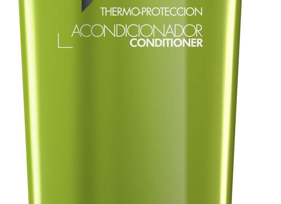Acondicionador Ultra protect 350 ml