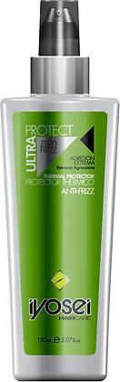 Protector Thermico Anti-Frizz 150 ml