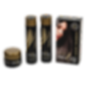 Productos Pro Liss 100