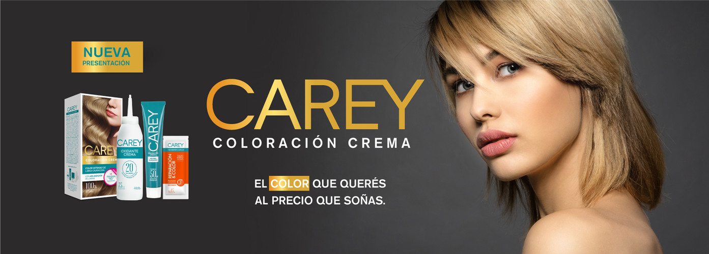 PORTADA-HOME-CAREY.jpg