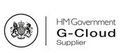 G Cloud 12 supplier image
