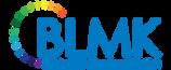 BLMK Partnership