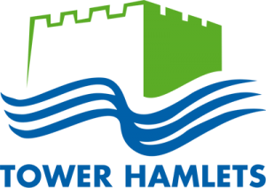 London Borough of Tower Hamlets.png