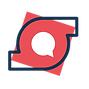 SocitmAdvisory_Logos_CYMK_IconColour.png
