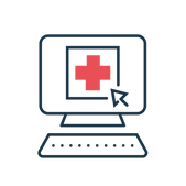 Icons_Colour_Red_Computer_Medical.png