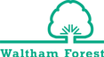 Waltham Forest.png