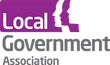 LGA_Logo.png