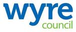 Wyre Council.jpg