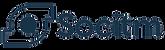Socitm company Logo
