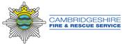 Cambridgeshire Fire.png