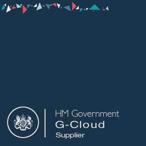 Socitm Advisory services now available on G-Cloud 11