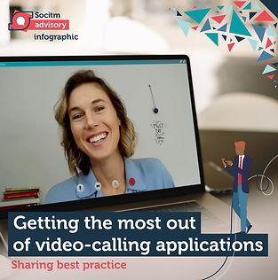 Social Media - Video Calling Best Practi