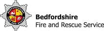 Bedforshire Fire_colour.jpg