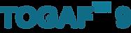 togaf-9-logo.png