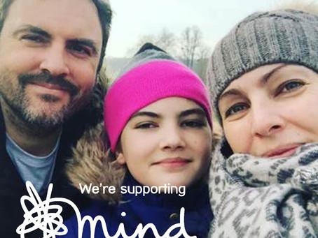 Mind Walk 2020