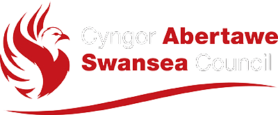 Swansea Council.png