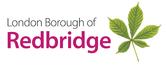 London Borough of Redbridge.png