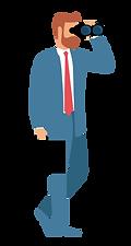 Socitm Advisory Character Icons 2020-11.