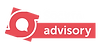 Socitm Advisory logo