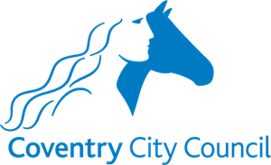 Coventry City Council.png
