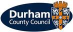 Durham County Council.jpg