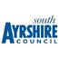 South Ayreshire.png