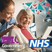 Wix_CS_LGA&NHS-min.jpg