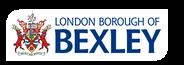 London Borough of Bexley.png