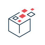 Icons_Colour_Red_Box_2.png