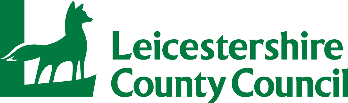 Leicestershire County Council.png