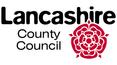Lancashire County Council.png