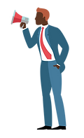 Socitm Advisory Character Icons 2020-27.