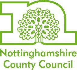 Nottinghamshire County Council.jpg