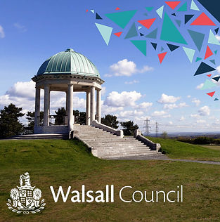Wix_CS_Walsall Council.jpg