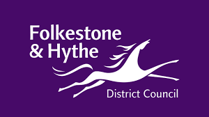 Folkestone and Hythe_purple.png