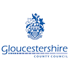 Gloucestershire Council.png