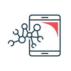 Icons_Colour_Red_Tablet_Technology.png