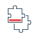 Icons_Colour_Red_Jigsaw.png