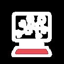 ERP practice icon
