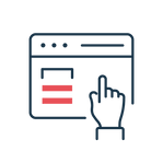 Icons_Colour_Red_Browser.png