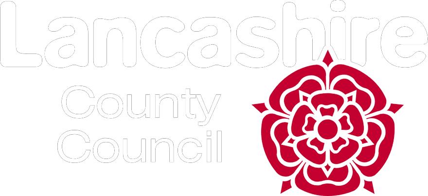 Lancashire Council white.png